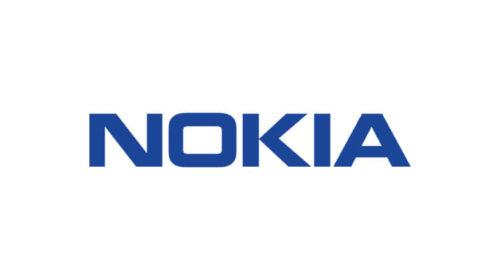 Nokia e Open Fiber accelerano la realizzazione della infrastruttura banda ultra larga FTTH in Italia