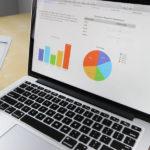 Startup innovative: tutti i dati al 31 marzo 2020