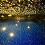 Un passo avanti per spiegare l'asimmetria materia-antimateria