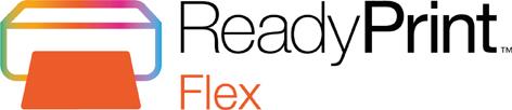Epson presenta ReadyPrint
