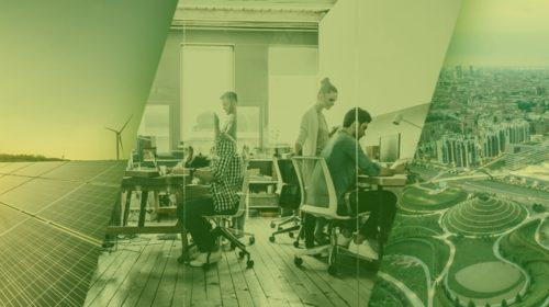 Fastweb pubblica il Report di Sostenibilità 2019