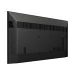 Sony annuncia 17 display professionali BRAVIA con sintonizzatori integrati di nuova generazione