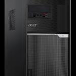 Acer presenta una nuova serie di potenti workstation