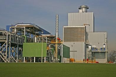 Accordo IREN ed ENGIE per la sostenibilità della città di Torino e dell'area metropolitana