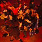 Climax – La recensione del Blu-ray Midnight Factory