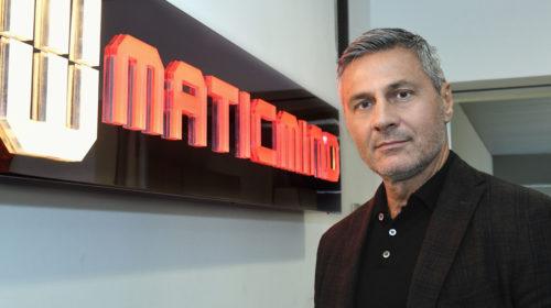 Maticmind acquisisce Zeta srl ed entra nel mercato 5G e fibra ottica