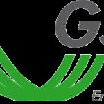 Pubblicato il Rapporto GSE sul fotovoltaico 2019