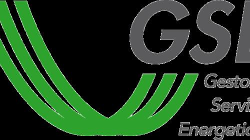 """Al via la seconda fase della campagna """"1 kWh per il Paese"""" promossa dal GSE"""