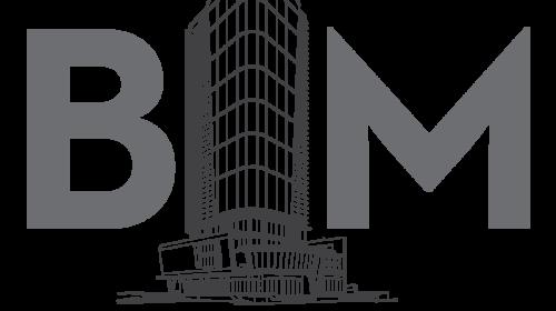 MCE – MOSTRA CONVEGNO EXPOCOMFORT 2020 lancia il MEP BIM WEBFORUM