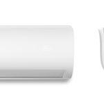 Midea presenta la serie di climatizzatori Xtreme