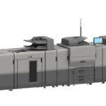 Ricoh amplia la gamma prodotti per la stampa di produzione