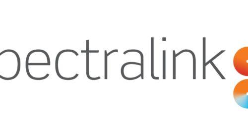 Spectralink svela il nuovo Virtual IP-DECT Server One