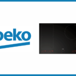 Da Beko il piano a induzione HII84800FHT