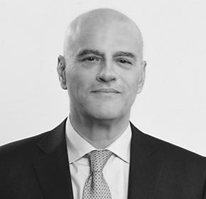 Eni: il Consiglio di Amministrazione nomina Claudio Descalzi Amministratore Delegato