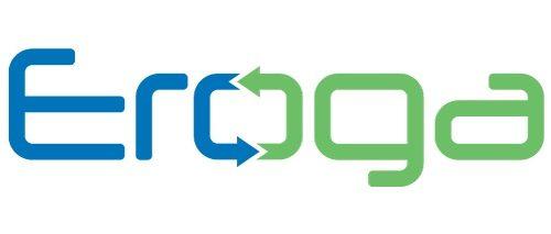 Eroga Energia annuncia il lancio della app EROGA