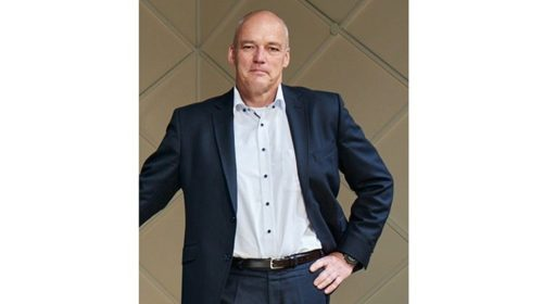 Werner Tietz nuovo Vice-president R&D di SEAT