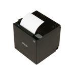 Nuove stampanti Epson per scontrini mPOS per retail e hospitality