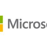 Microsoft e Tenova consolidano la propria partnership per l'innovazione dell'industria siderurgica