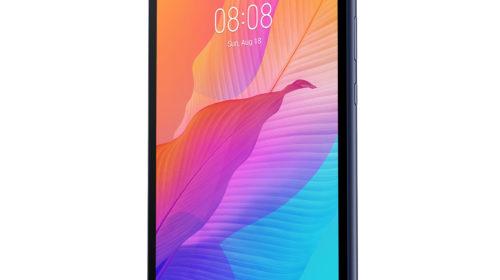 Huawei presenta il tablet MatePad T8