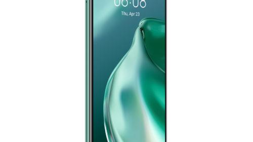 Huawei P40 Lite 5G disponibile in Italia