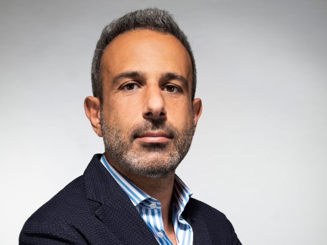 Diego Cavallari nuovo Country Manager di Acer Italy