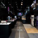 Apre in Piazza Gae Aulenti il nuovo Dyson Demo Store