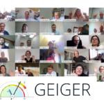Nasce GEIGER: progetto promosso dalla Commissione Europea per proteggere le piccole imprese dalle minacce informatiche