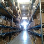 CEVA Logistics e Miele rinnovano la partnership per ulteriori due anni