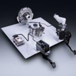 """Kia: al debutto la tecnologia """"clutch-by-wire"""""""