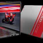 Disponibile il nuovo notebook Lenovo Ducati 5