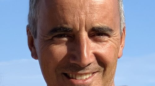 Haier: Michele Bertacco nominato Senior Brand Manager EMEA e Russia