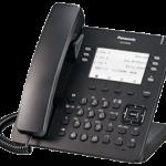 Panasonic presenta i nuovi telefoni digitali