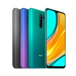 Xiaomi svela il nuovo Redmi 9