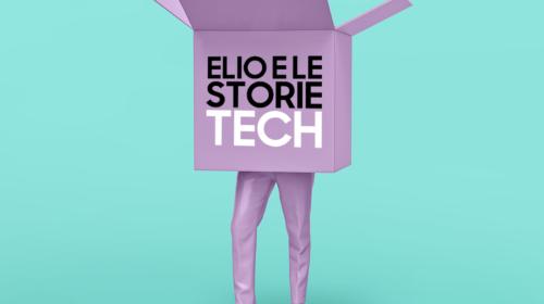 Samsung Italia entra nel mondo del podcasting con Elio e Le Storie Tese