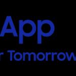 Samsung Italia e il Ministero dell'Istruzione annunciano i vincitori di LetsApp – Solve for Tomorrow Edition