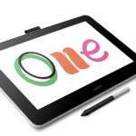 Wacom One offre un mondo di nuove possibilità per l'educazione digitale