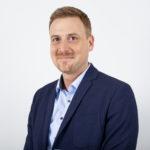 I monitor AOC e Philips superano la crescita di mercato in Europa
