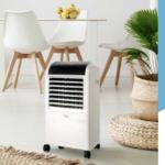 Da Beko il nuovo Air Cooler EFE603W