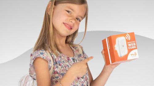 WINDTRE: on air la campagna estiva dedicata all'offerta 'Cube'