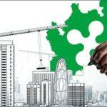 Regione Lombardia, ENEA, Gse e Anci Lombardia lanciano iniziativa su efficientamento e rinnovabili per i Comuni