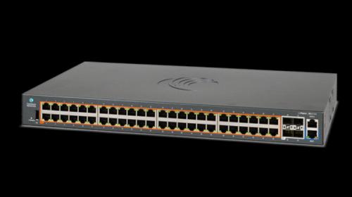 Cambium Networks lancia i nuovi prodotti Wi-Fi 6