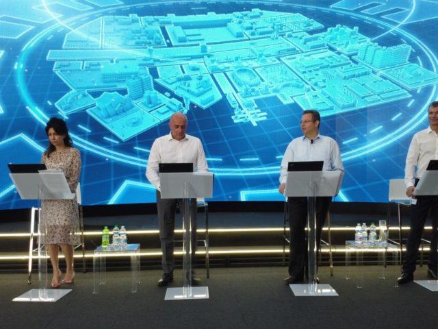 Bosch: nel 2019 in Italia un volume d'affari di circa 2,25 miliardi di euro