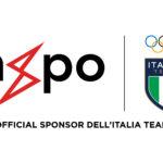 Axpo Italia e Pulsee partner ufficiali dell'Italia Team per le Olimpiadi Tokyo 2020