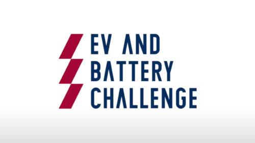 "Hyundai, Kia e LG Chem lanciano la ""EV & Battery Challenge"""