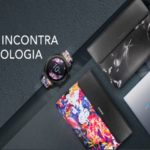 HONOR lancia la Limited Edition di accessori per il nuovo HONOR MagicBook 14 e il best buy HONOR MagicWatch 2