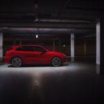 Porsche: di nuovo con un motore V8 i nuovi modelli Cayenne GT