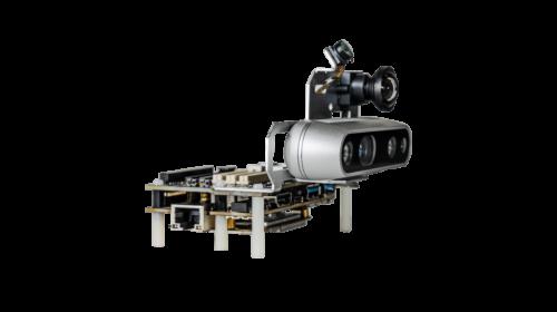 Qualcomm lancia la prima piattaforma di robotica 5G abilitata da Intelligenza Artificiale al mondo