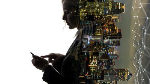 Cambium Networks cambia l'economia della banda larga con Wi-Fi 6 e tecnologie fixed