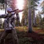 Hunting Simulator 2 è ora disponibile per PlayStation 4 e Xbox One