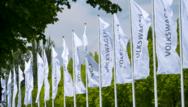 Il Gruppo Volkswagen incrementa la partecipazione in QuantumScape